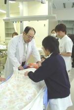 Emergency Medicine02