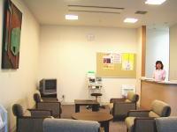 検診センター