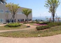 rehabilitation space03